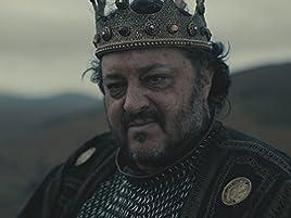 Vikings Staffel 4 Teil 2 Amazon
