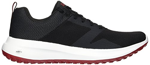 Skechers Men's on-The-Go City 4.0 Sneaker Black/White 100% original for sale for nice cheap price exclusive online clearance for cheap wHo9UG