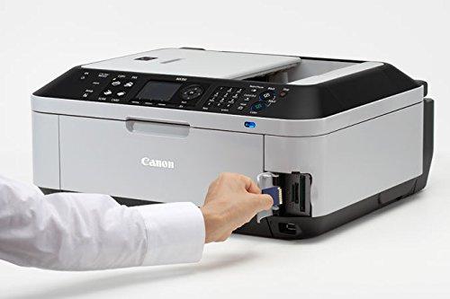 Canon PIXMA MX350 Printer MP Windows 8