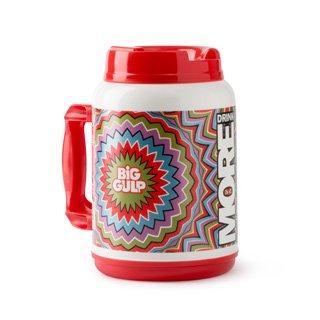 Big Insulated Mugs - 3
