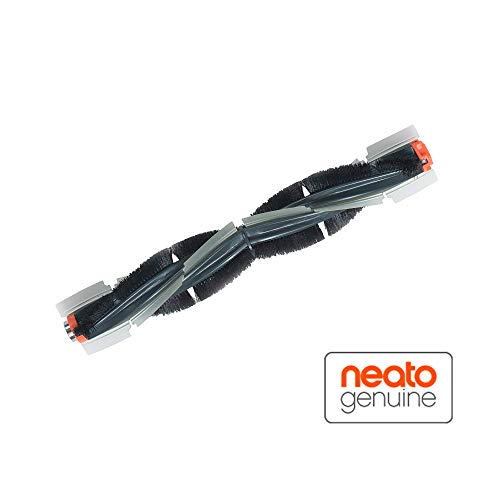 Neato Combo Brush for White Botvac Series (Non D Series) Robot Vacuums by Neato Robotics