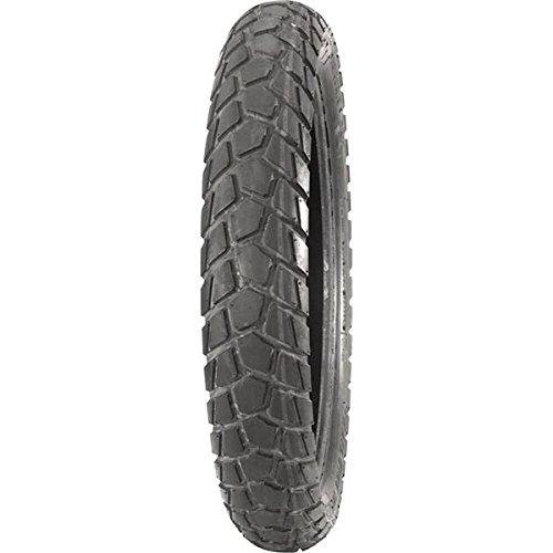 Tires Tubes and Rim Strips Compatible with Honda CB650 CB750A 77-78 CB750K 80-82 CB750L GL1000 Shinko 712 Tire Set