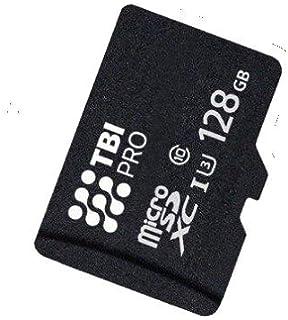 Amazon.com: Morvelli - Tarjeta MicroSD (64 GB, clase 10 ...
