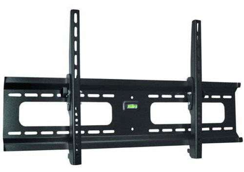 Brateck Low Profile Black Tilt/Tilting Wall Mount Bracket...