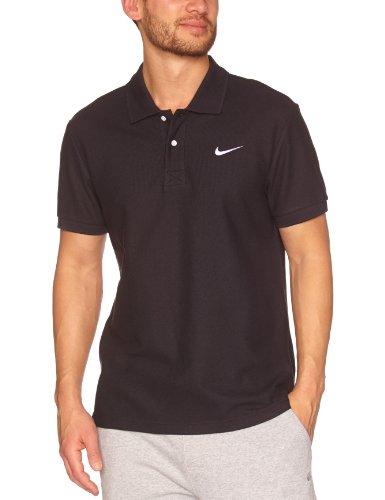 Noir Homme Pique Manches Courtes Polo Classic Nike fnaYwUSqX