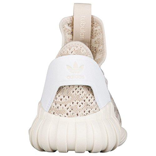 Adidas Tubular Doom Sok Pk Heren Cq0943 Maat 11