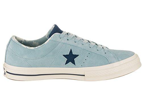 Converse ONE STAR discorso
