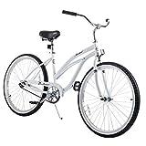 Murtisol Cruiser Bike 26'' Beach Image