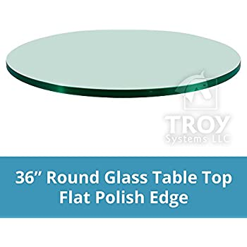 desk jyugon kids glass incredible top replacement architecture for throughout coffee table oval info ideas end pedestal