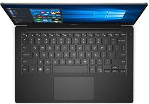 Dell-XPS-13-9360-133-Full-HD-Anti-Glare-InfinityEdge-Touchscreen-Laptop-Intel-7th-Gen-Kaby-Lake-i5-7200U-8GB-RAM-128GB-SSD