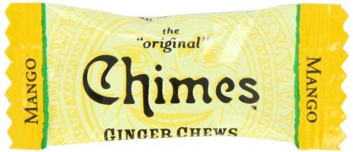 chimes-mango-ginger-chews-5-pound-box