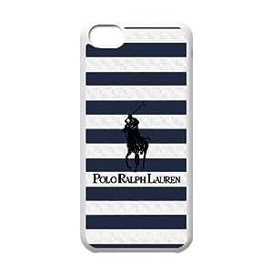 Ipod 6 Phone Case Polo Ralph Lauren Case Cover PI7P385811