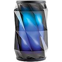 iHome iBT74 Rechargeable Speaker