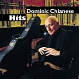 Hits by Dominic Chianese