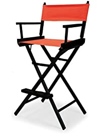 telescope casual furniture director chairs - Telescope Casual Furniture