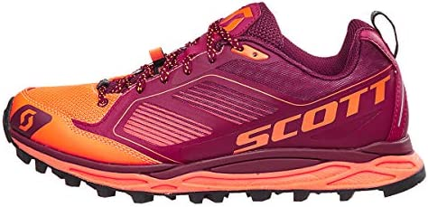 Scott Kinabalu Supertrac Women s Sneakers