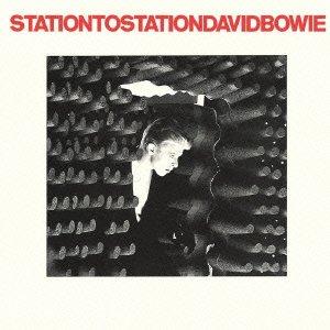 Station To Station (Shm-CD)