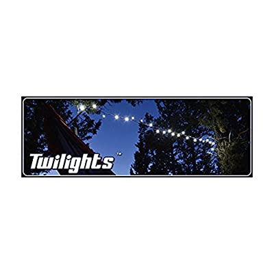 ENO Twilights 23 LED Camp Lights