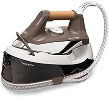 Rowenta VR7260 Easy Steam - Generatore di vapore - Stiro veloce e massima comodità