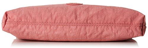 Kipling Rosa dream Alvar Donna Pink Borsa A Tracolla ArXpFA