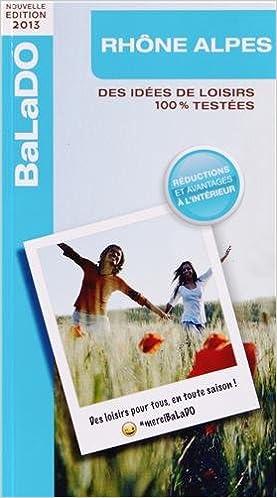 Livres gratuits en ligne Rhône-Alpes pdf epub