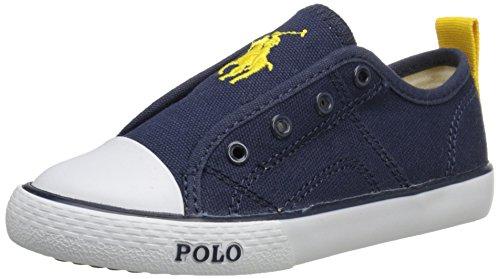 polo-ralph-lauren-kids-raymond-slip-on-n-canvas-fashion-sneaker-toddler-little-kid-big-kid