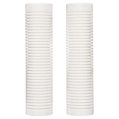 3m-aqua-pure-whole-house-replacement-water-filter-model-ap110-np-pack-of-2