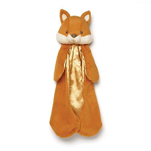 gund-baby-rococo-fox-huggybuddy-blanket