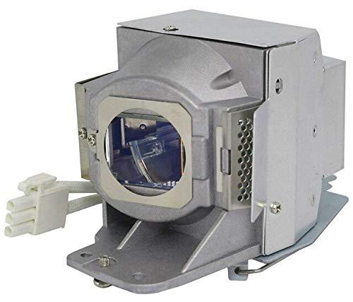 P1500 MCJFZ11001 Ersatz Projektorlampe Birne mit Geh/äuse Kompatibel mit Acer H6510BD MEHRWEG Supermait MC.JFZ11.001