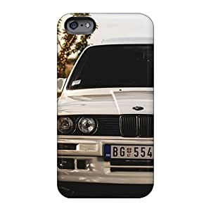 JoannaVennettilli Apple Iphone 6 Plus Protector Hard Phone Covers Support Personal Customs Realistic Bmw 325i E30 Image [sUT3124fQLY]