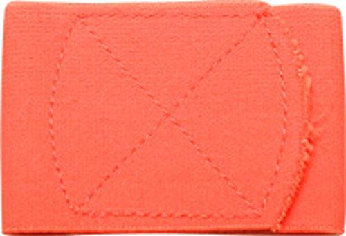 Vizari Guard Stay, Orange