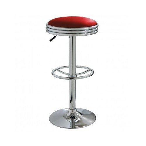amerihome bar stool - 9