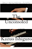 The Unconsoled (Vintage International)