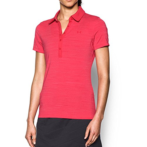 Pink Women Apparel Retail - 6