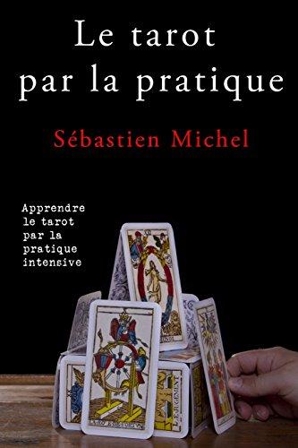 paris pratique par arrondissement pdf