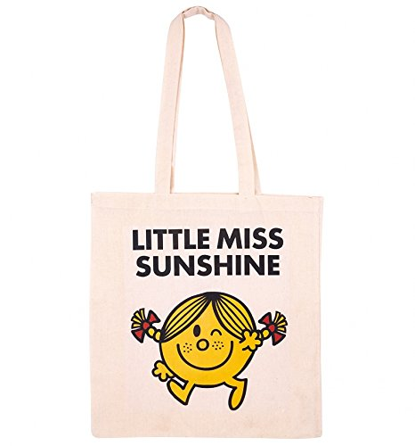Little Miss Sunshine Tote Miss Miss Tote Tote Sunshine Sunshine Little Bag Little Bag qad1wxrCa