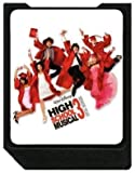 Disney Mix Clip - High School Musical 3 Soundtrack