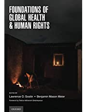 Foundations of Global Health and Human Rights