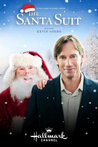 The Santa Suit (Santa Suit To Buy)