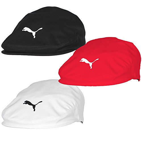 Puma Golf 2017 Tour Driver Hat (Bryson Dechambeau Hat) - Import It All a7015322a3f