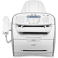 Canon FAXPHONE L170 Monochrome Laser - Fax / printer