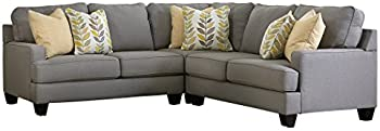 Save Up to 30% and More Off on Select Furniture Sets