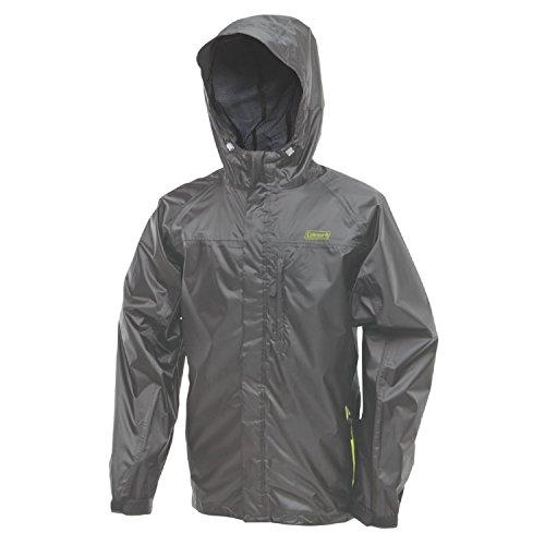 Coleman Company Rainwear Danum Jacket