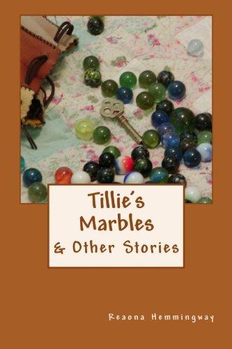Tillie's Marbles