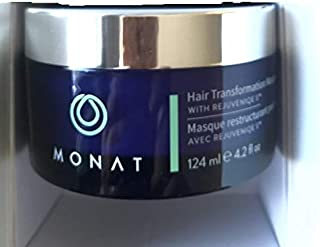 product image for MONAT Hair Transformation Masque