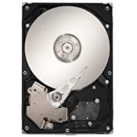 Seagate Cheetah 15K.6 - Hard drive - 450 GB - internal - 3.5 - SAS - 15000 rpm - buffer: 16 MB - ST3450856SS