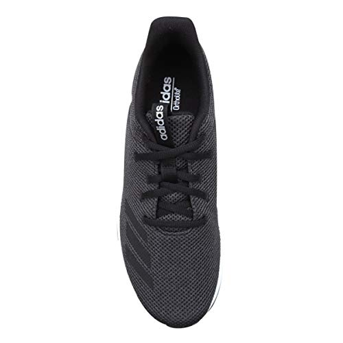De Zapatillas cblack Adidas Entrenamiento Negro Mujer Cblack Puremotion cblack carbon Para cblack carbon q6EEPxR5w