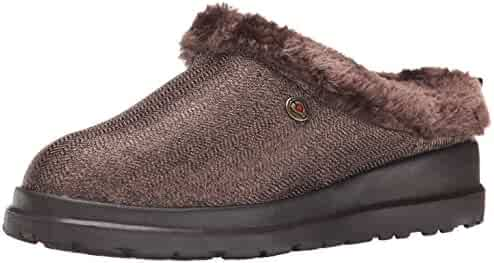 19df95891fb Shopping Brown - Shoe Size: 14 selected - Skechers - Top Brands ...