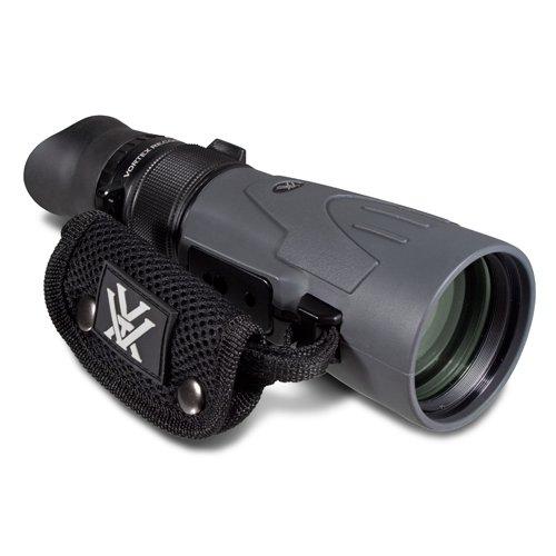 Vortex Optics Recon R/T 15x50 Tactical Scope Monocular ()
