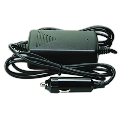 Foxpro Fast Charger for FX, Scorpion, (Halloween Crossfire)
